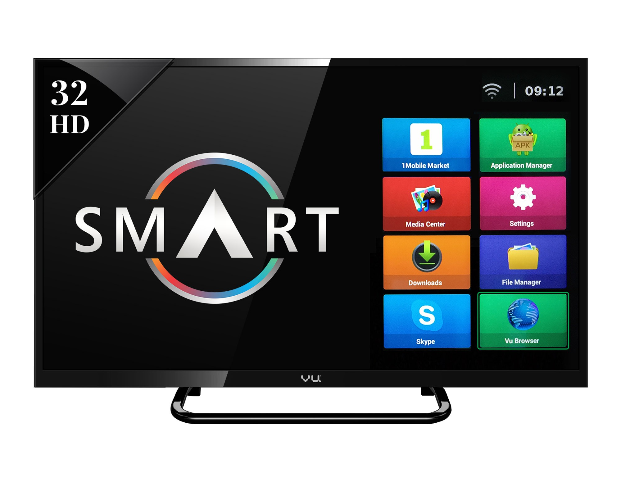 vu-play-32-smart-hd-led-tv