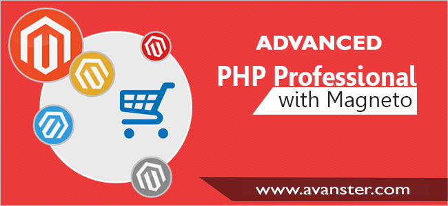 Advanced PHP Training Chandigarh