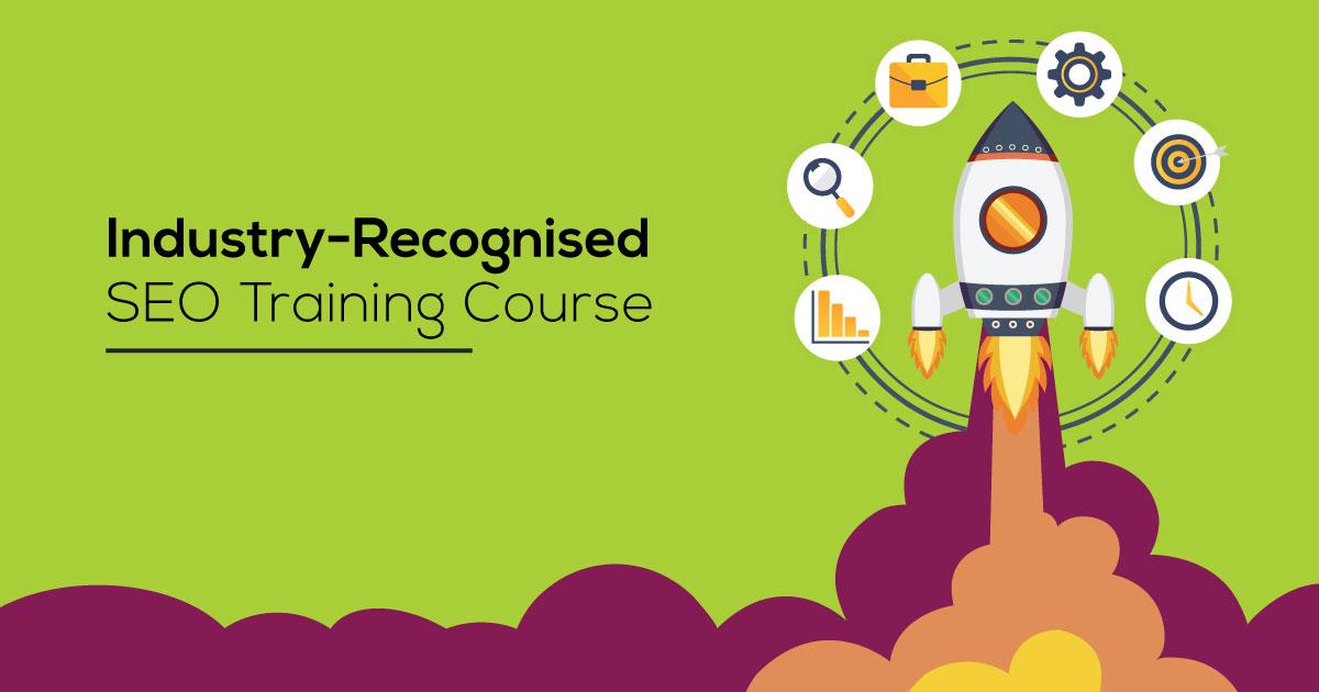 SEO Training Chandigarh