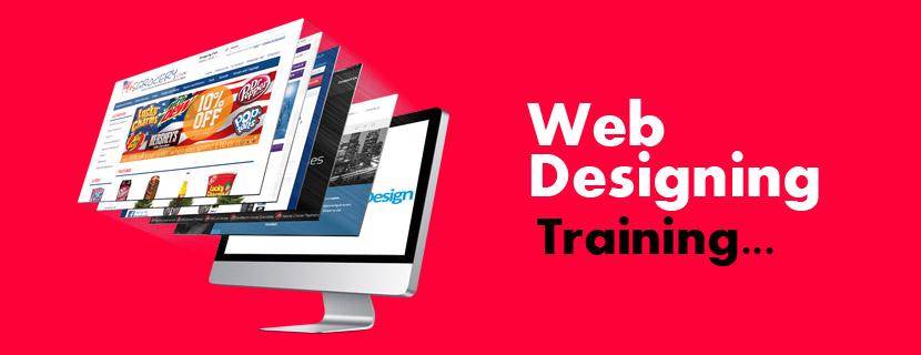Web Designing Training Chandigarh