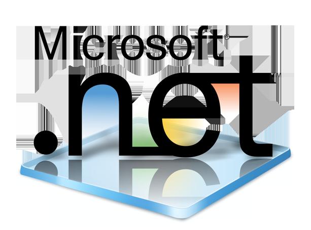 Microsoft Dot Net Training Chandigarh
