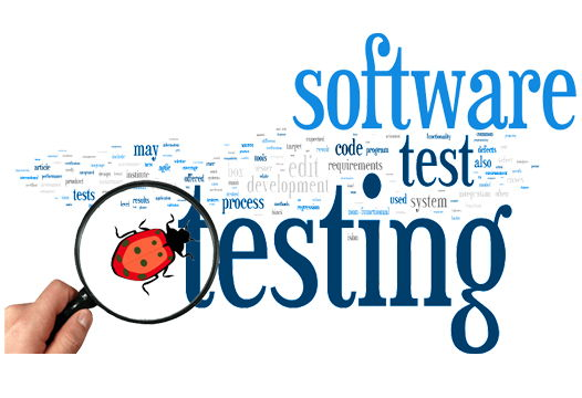 Advanced Software Testing Training Chandigarh